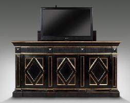 bedroom furniture raise video lift cabinet cabinet furniture